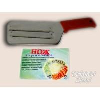 Daržovių peilis-pjaustyklė UV605