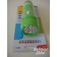 Prožektorius LED, U9025