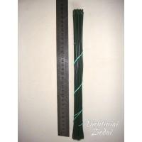 Koteliai 50 vnt., 30 cm.,  GW510
