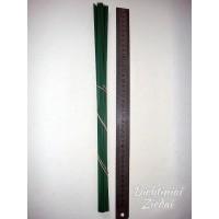 Koteliai 50 vnt., 40 cm.,  G1467