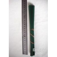 Koteliai 50 vnt., 25 cm.,  G1468