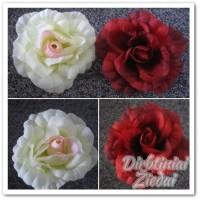Rožės žiedas G0440