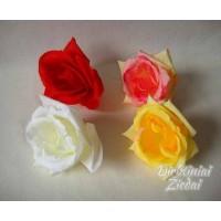 Rožės žiedas 5 sl. G1651