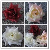 Rožytė karpyta G0467