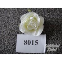 Rožės žiedas 10 sl. G8015