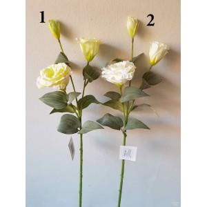 G1423 Orchidėjos šaka. 1 m labai naturali