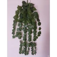 G1266 Svyrantys lapai, 3 rūšių, 110 cm
