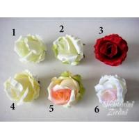 Rožės pumpuras G1552