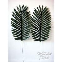G1442 Palmės lapas, 60 cm