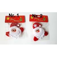 Kalėdų senelis N2121