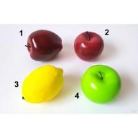 Dekoratyviniai vaisiai, G2181