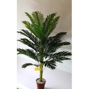 Palmės medis 115 cm., G2193
