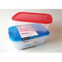 Dėžutė maistui 15*22 cm, U225606