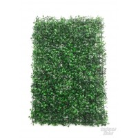 Dirbtinis kilimėlis 40*60 cm., G234806