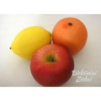 Dekoratyvinis apelsinas G1213